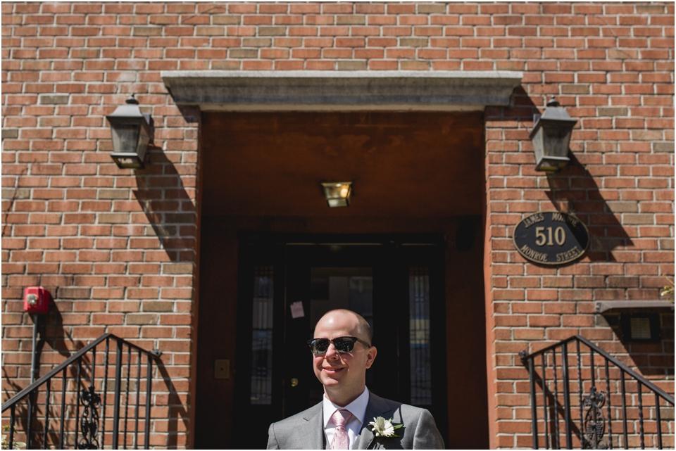 Kamp Weddings Morris Museum NJ Wedding_0019.jpg