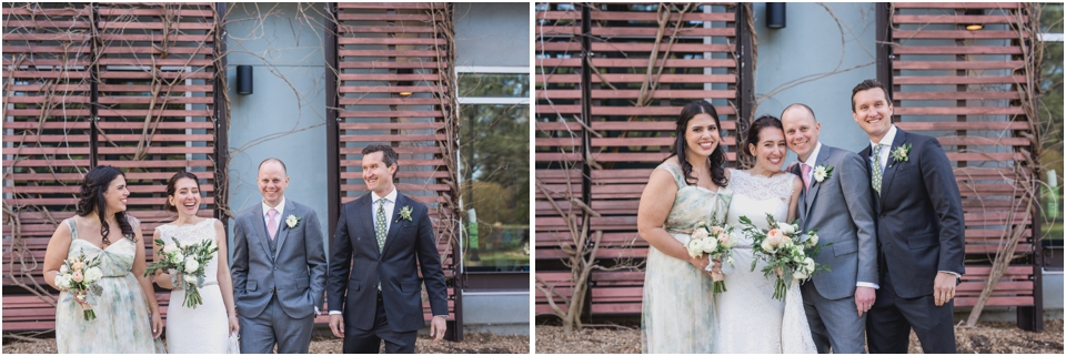 Kamp Weddings Morris Museum NJ Wedding_0051.jpg