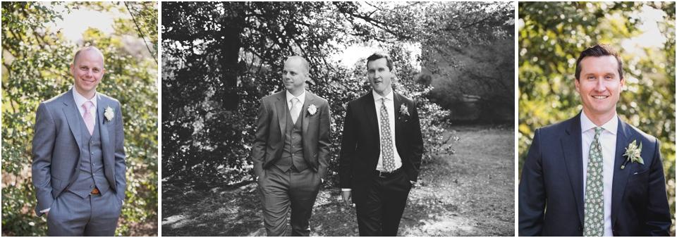 Kamp Weddings Morris Museum NJ Wedding_0054.jpg