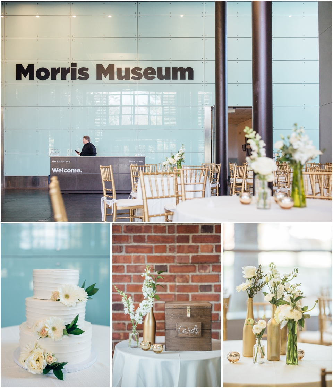 Kamp Weddings Morris Museum NJ Wedding_0069.jpg
