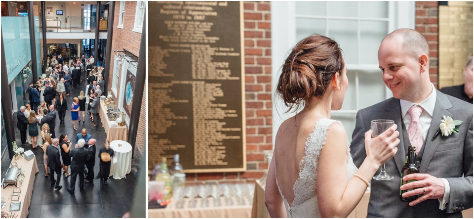 Kamp Weddings Morris Museum NJ Wedding_0079.jpg