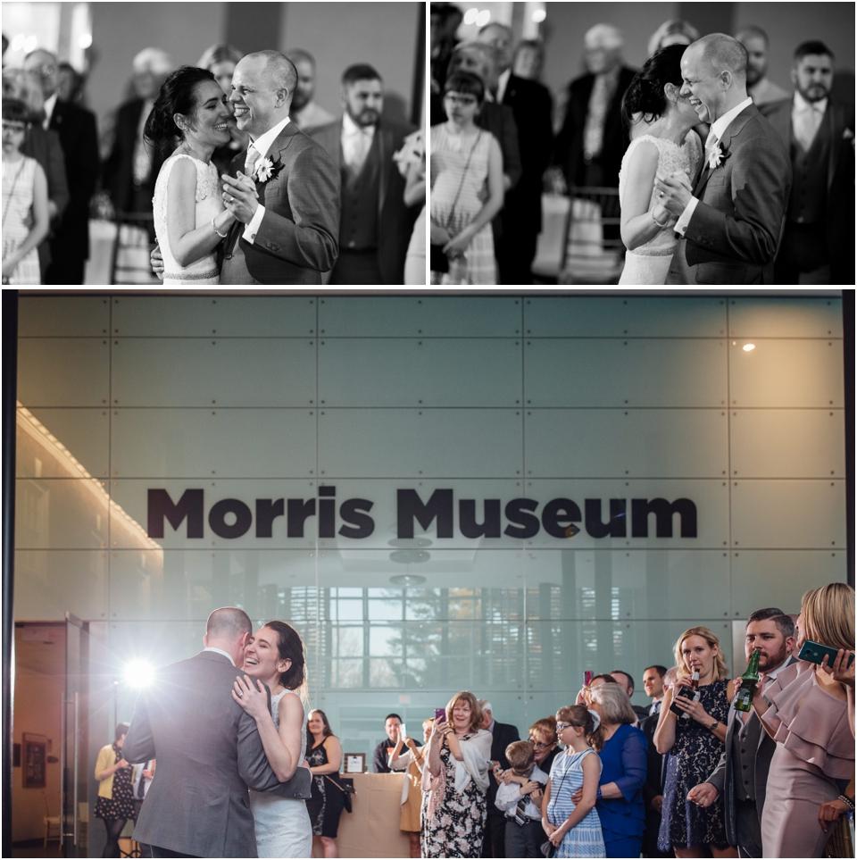 Kamp Weddings Morris Museum NJ Wedding_0088.jpg