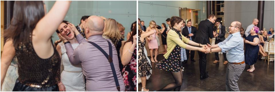 Kamp Weddings Morris Museum NJ Wedding_0101.jpg