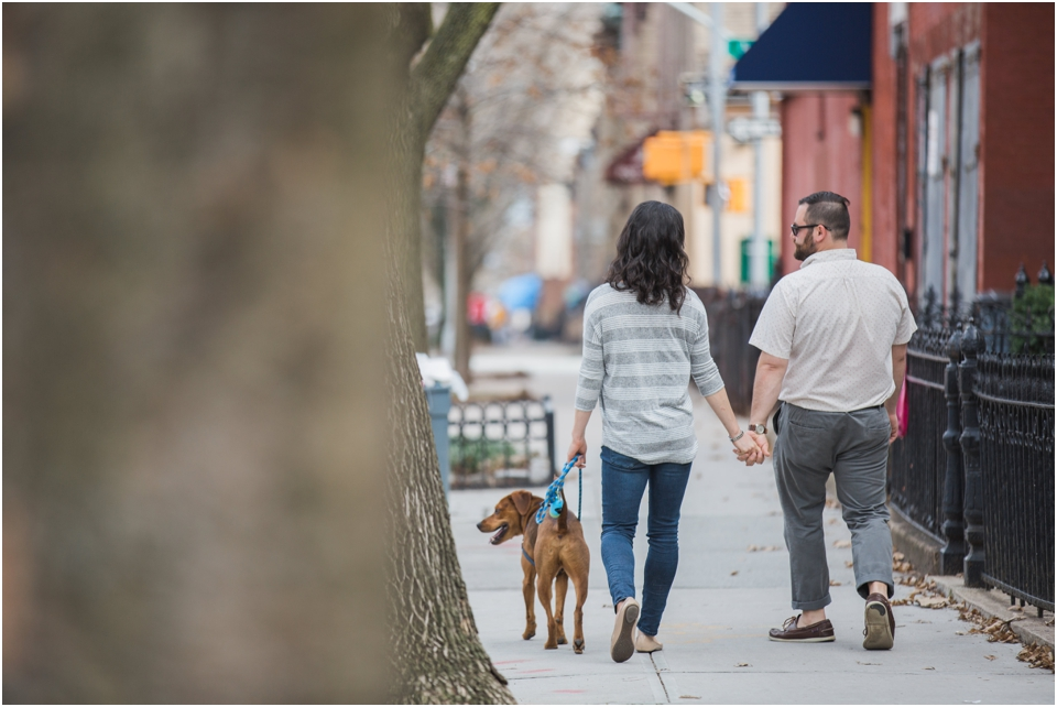 Brooklyn Engagement Photography | Heather & Dave_0002.jpg