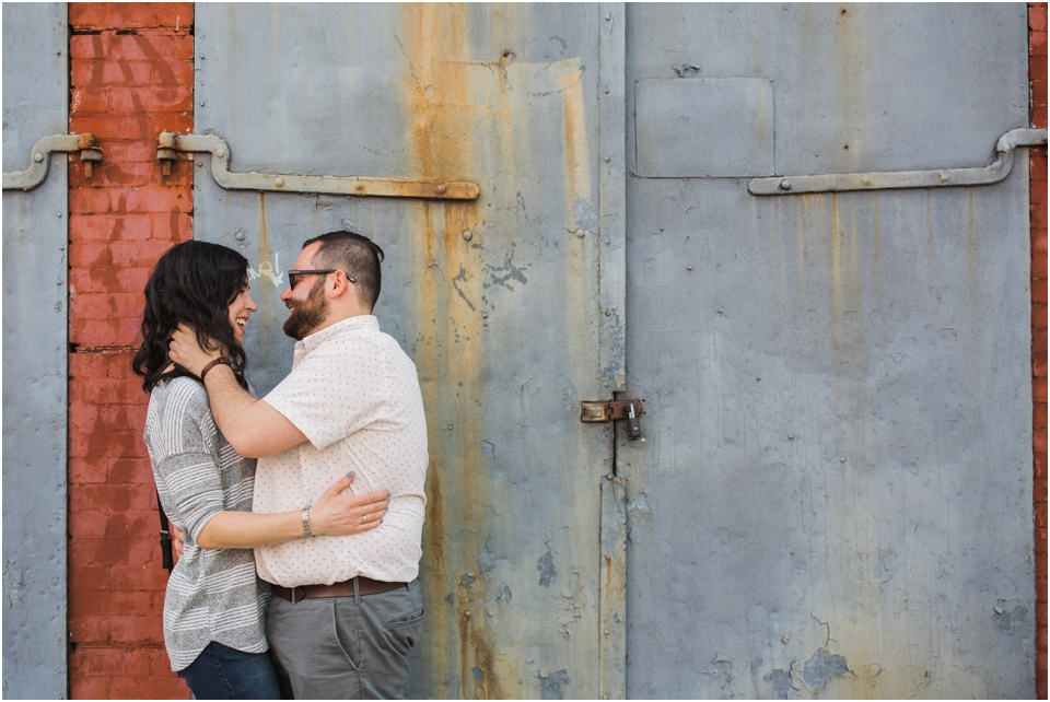 Brooklyn Engagement Photography | Heather & Dave_0005.jpg
