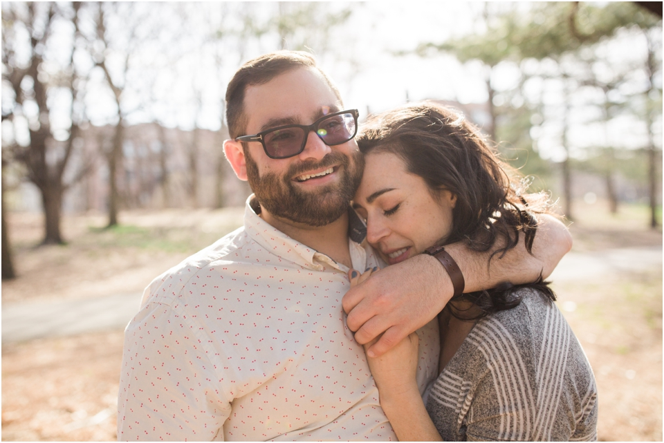 Brooklyn Engagement Photography | Heather & Dave_0013.jpg