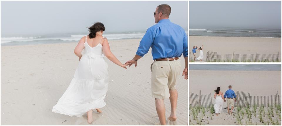 Kamp Weddings Long Beach Island NJ Wedding_0115.jpg