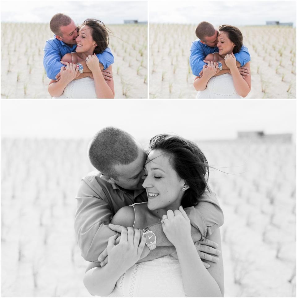 Kamp Weddings Long Beach Island NJ Wedding_0120.jpg