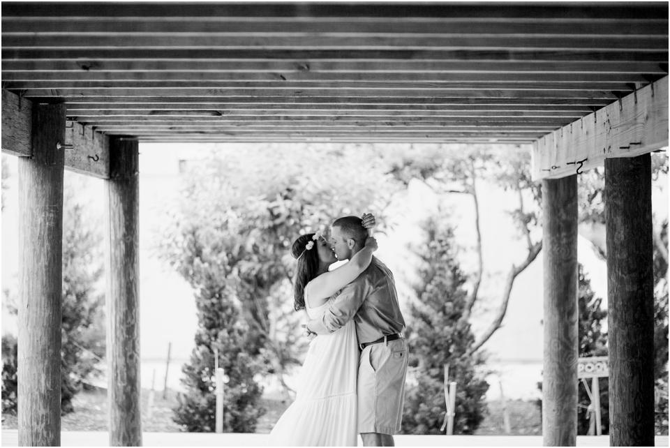Kamp Weddings Long Beach Island NJ Wedding_0125.jpg