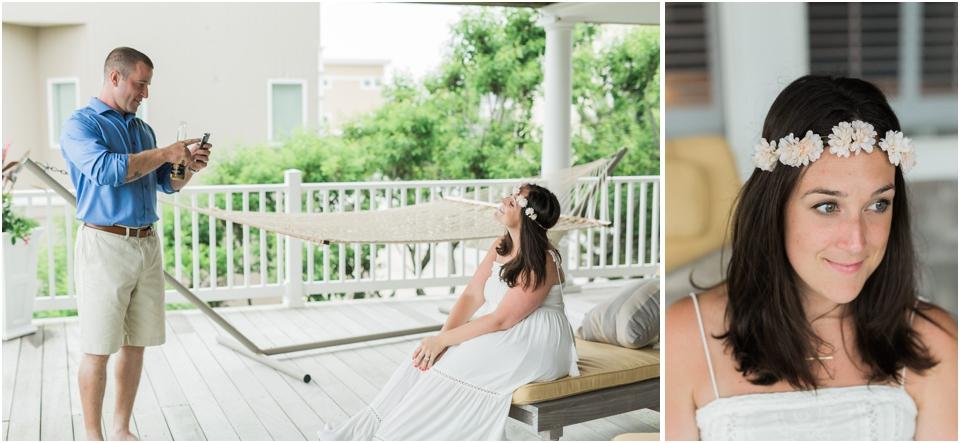 Kamp Weddings Long Beach Island NJ Wedding_0126.jpg