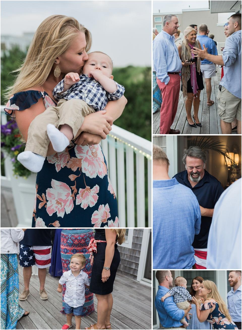 Kamp Weddings Long Beach Island NJ Wedding_0132.jpg