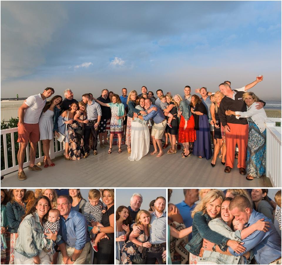 Kamp Weddings Long Beach Island NJ Wedding_0141.jpg