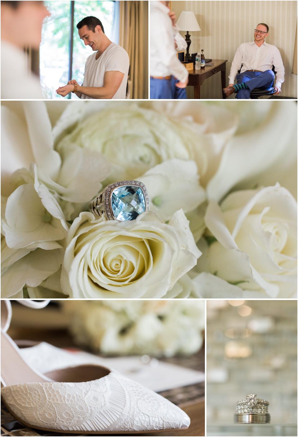 Kamp Weddings Montville NJ Westmount Country Club Wedding_0002.jpg