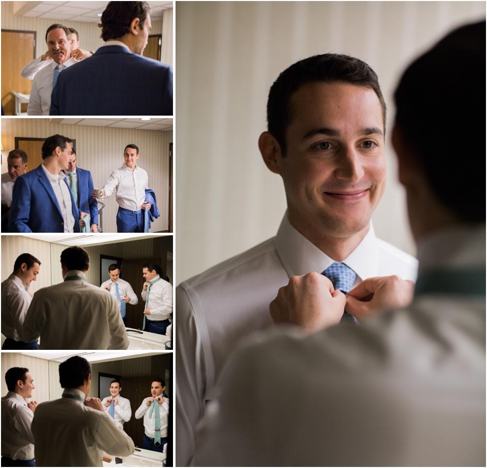 Kamp Weddings Montville NJ Westmount Country Club Wedding_0004.jpg
