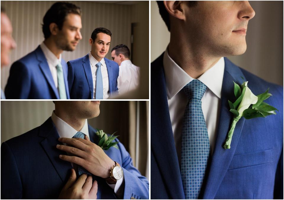 Kamp Weddings Montville NJ Westmount Country Club Wedding_0005.jpg