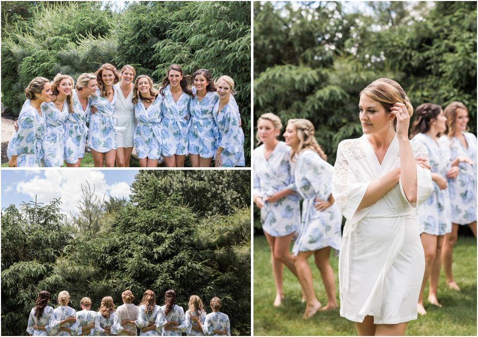 Kamp Weddings Montville NJ Westmount Country Club Wedding_0006.jpg