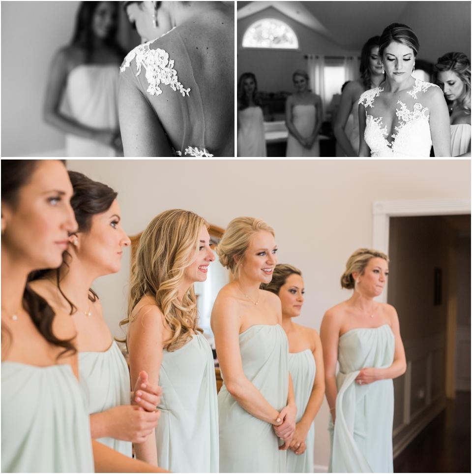Kamp Weddings Montville NJ Westmount Country Club Wedding_0010.jpg