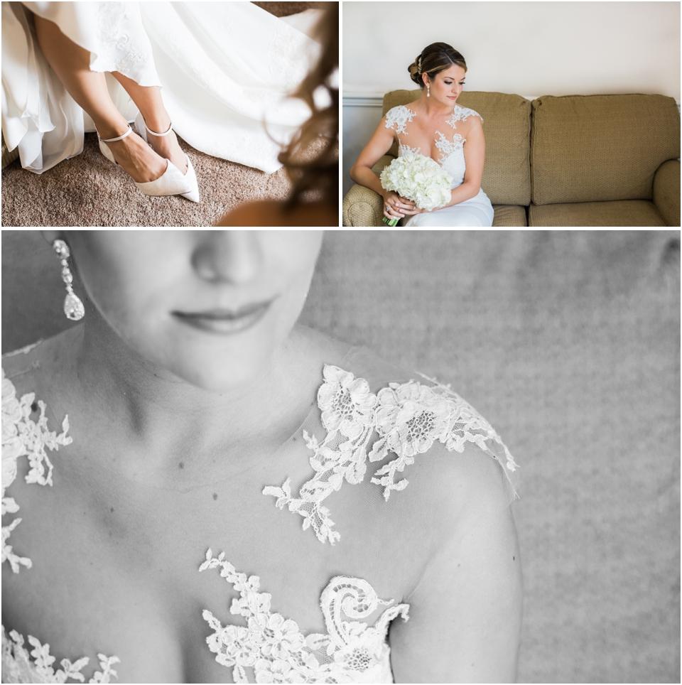 Kamp Weddings Montville NJ Westmount Country Club Wedding_0012.jpg