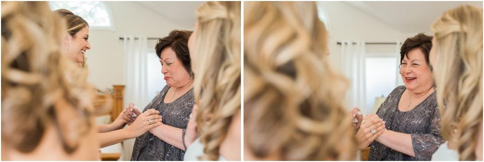 Kamp Weddings Montville NJ Westmount Country Club Wedding_0014.jpg