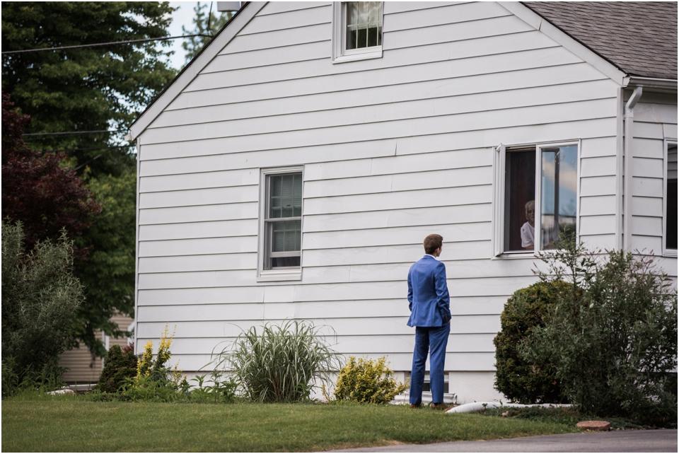 Kamp Weddings Montville NJ Westmount Country Club Wedding_0015.jpg