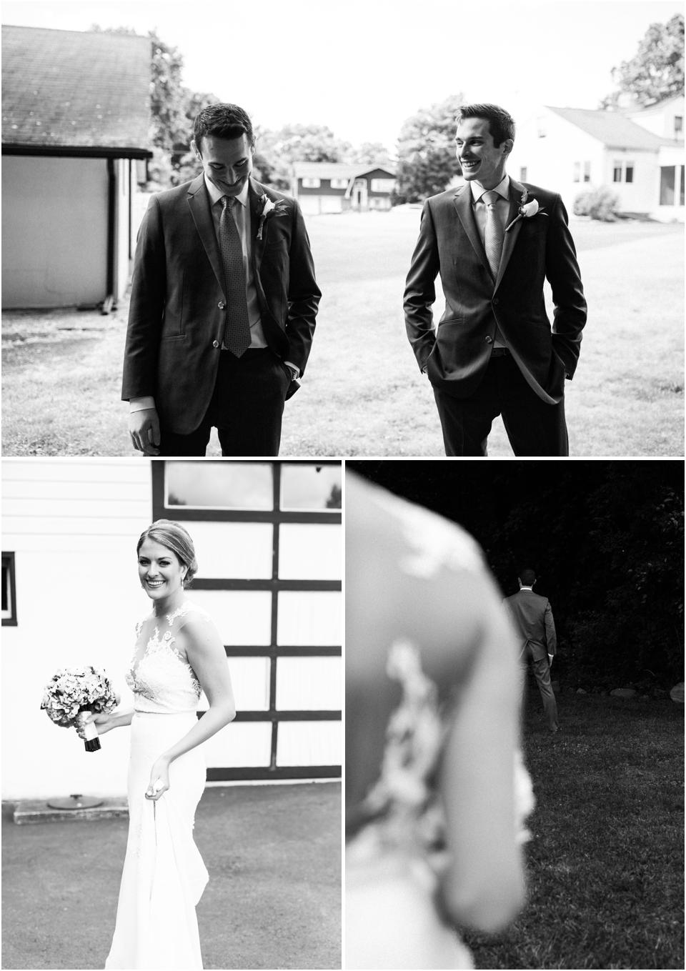 Kamp Weddings Montville NJ Westmount Country Club Wedding_0016.jpg