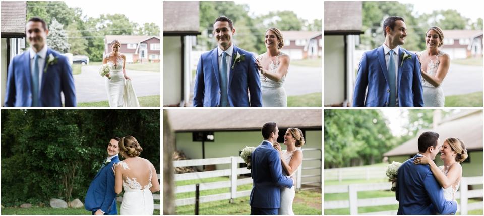 Kamp Weddings Montville NJ Westmount Country Club Wedding_0017.jpg