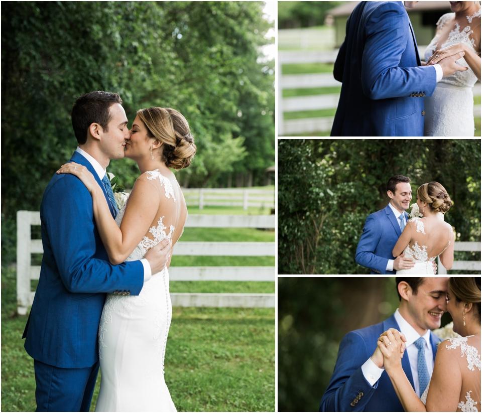 Kamp Weddings Montville NJ Westmount Country Club Wedding_0018.jpg