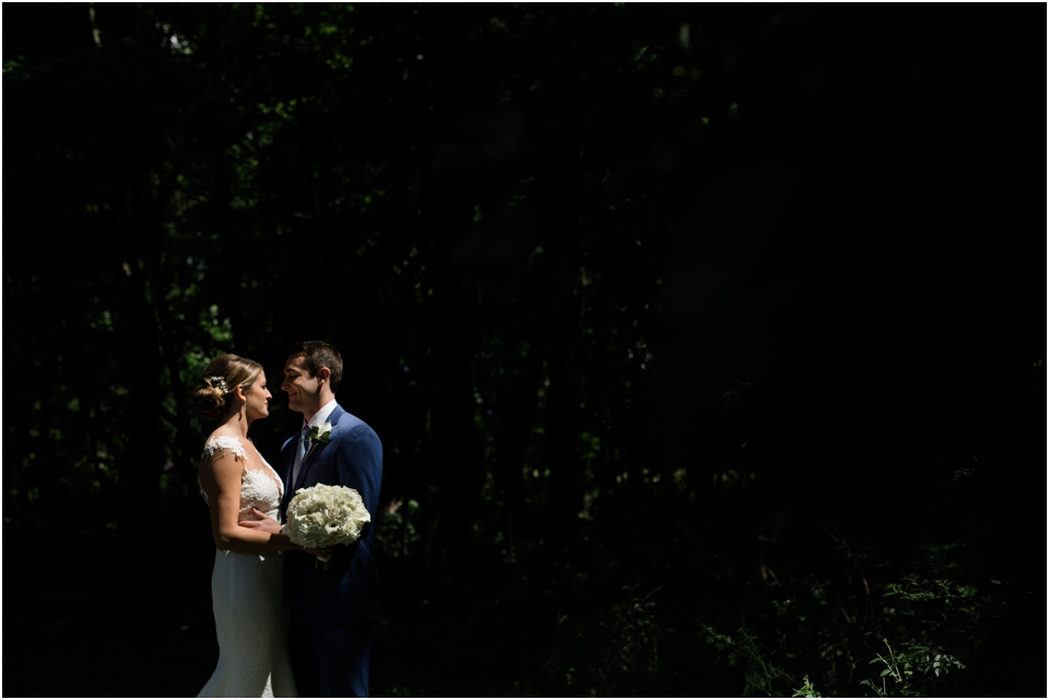 Kamp Weddings Montville NJ Westmount Country Club Wedding_0020.jpg