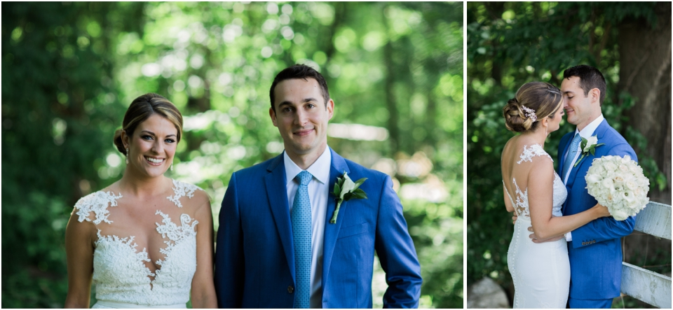 Kamp Weddings Montville NJ Westmount Country Club Wedding_0021.jpg