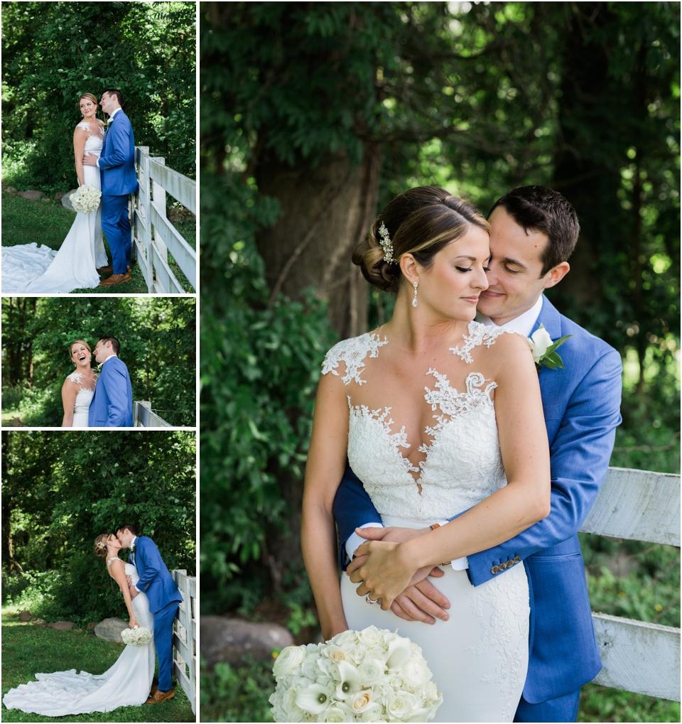 Kamp Weddings Montville NJ Westmount Country Club Wedding_0023.jpg