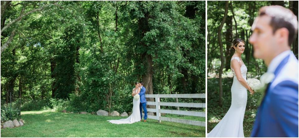 Kamp Weddings Montville NJ Westmount Country Club Wedding_0025.jpg