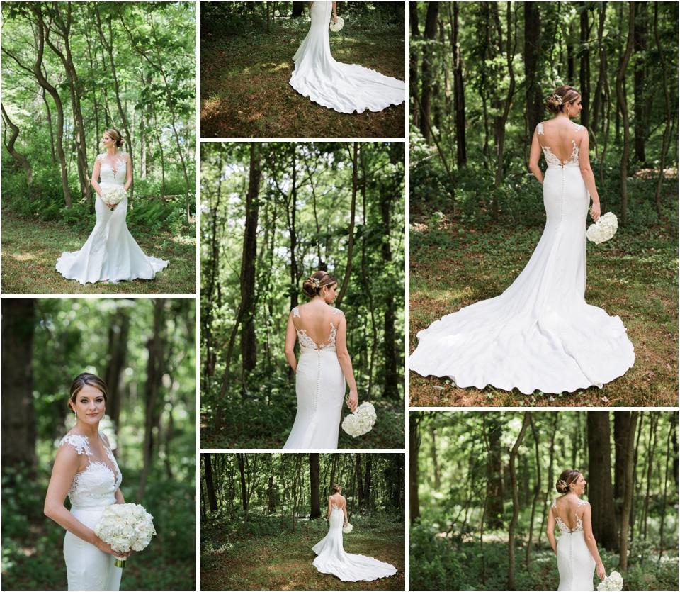 Kamp Weddings Montville NJ Westmount Country Club Wedding_0026.jpg