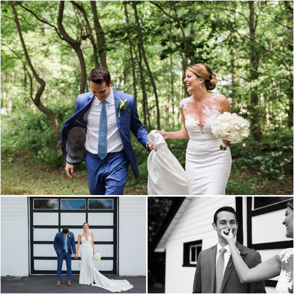 Kamp Weddings Montville NJ Westmount Country Club Wedding_0028.jpg