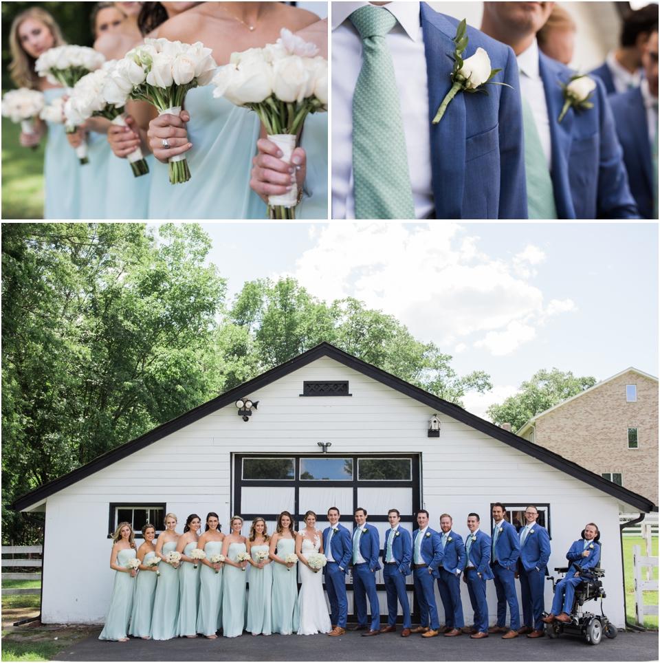 Kamp Weddings Montville NJ Westmount Country Club Wedding_0029.jpg