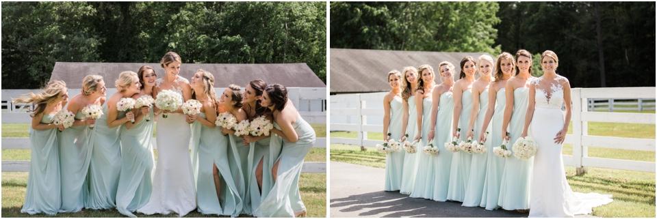 Kamp Weddings Montville NJ Westmount Country Club Wedding_0031.jpg