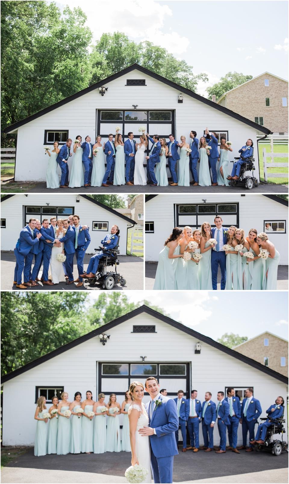 Kamp Weddings Montville NJ Westmount Country Club Wedding_0030.jpg