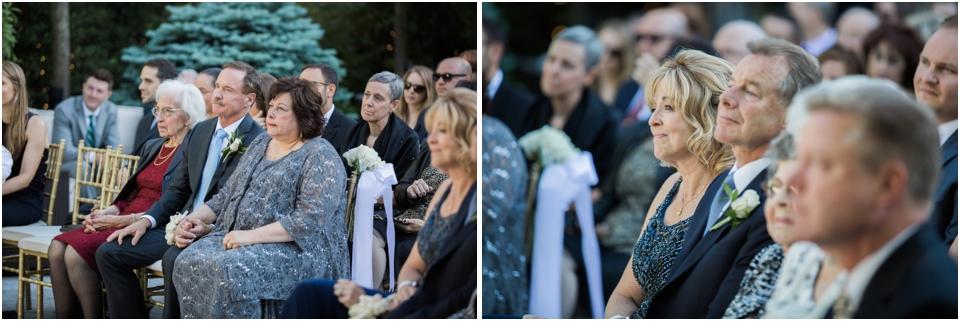Kamp Weddings Montville NJ Westmount Country Club Wedding_0037.jpg
