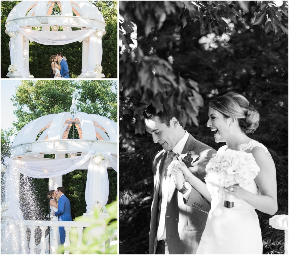 Kamp Weddings Montville NJ Westmount Country Club Wedding_0038.jpg