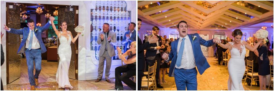 Kamp Weddings Montville NJ Westmount Country Club Wedding_0040.jpg