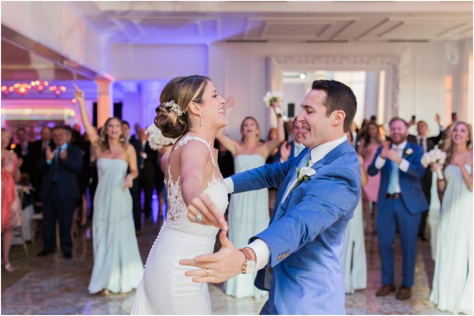 Kamp Weddings Montville NJ Westmount Country Club Wedding_0041.jpg