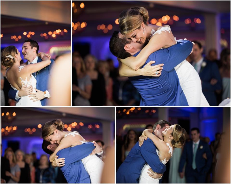 Kamp Weddings Montville NJ Westmount Country Club Wedding_0044.jpg