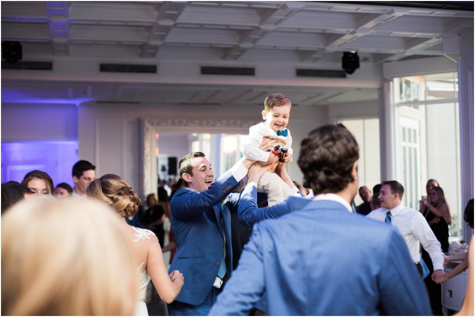 Kamp Weddings Montville NJ Westmount Country Club Wedding_0045.jpg