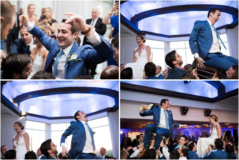 Kamp Weddings Montville NJ Westmount Country Club Wedding_0046.jpg