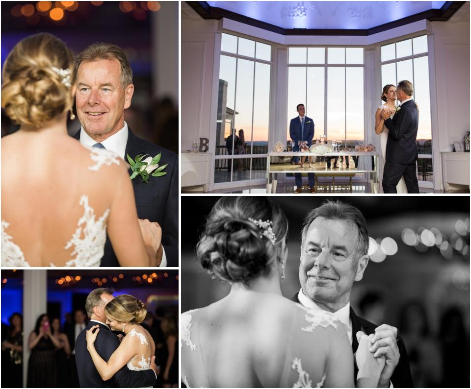 Kamp Weddings Montville NJ Westmount Country Club Wedding_0048.jpg