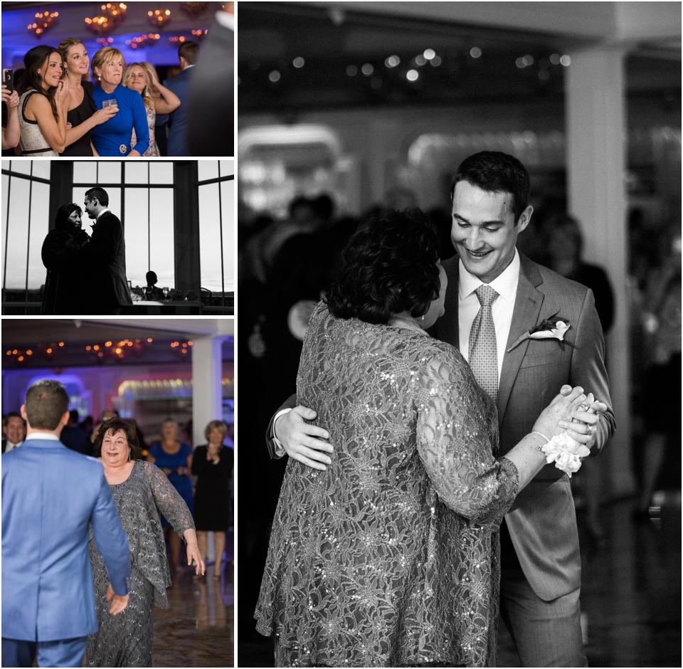 Kamp Weddings Montville NJ Westmount Country Club Wedding_0049.jpg