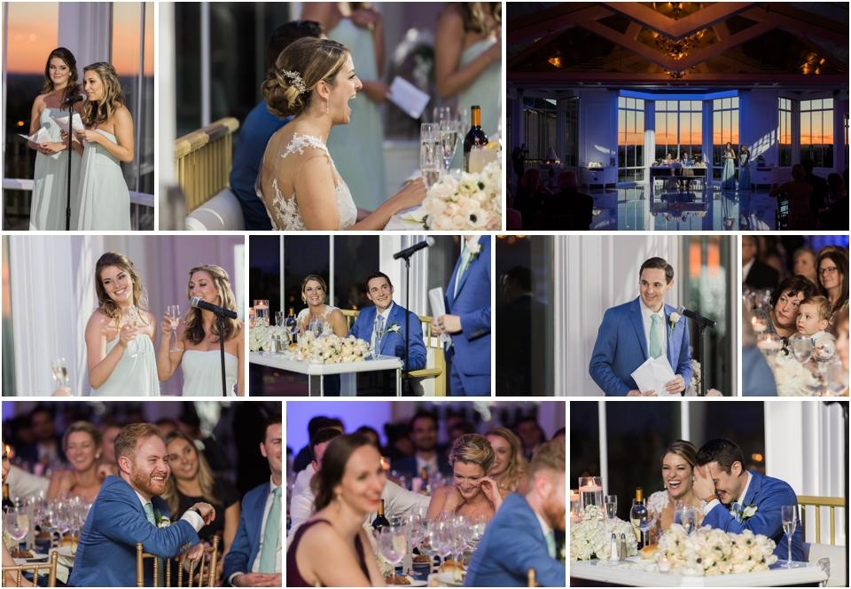 Kamp Weddings Montville NJ Westmount Country Club Wedding_0050.jpg