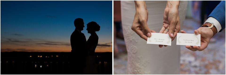 Kamp Weddings Montville NJ Westmount Country Club Wedding_0051.jpg