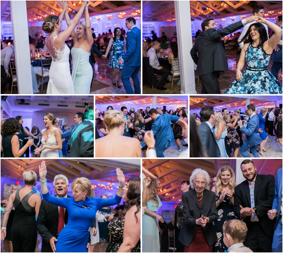 Kamp Weddings Montville NJ Westmount Country Club Wedding_0052.jpg