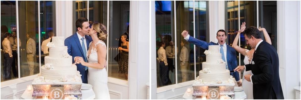 Kamp Weddings Montville NJ Westmount Country Club Wedding_0055.jpg