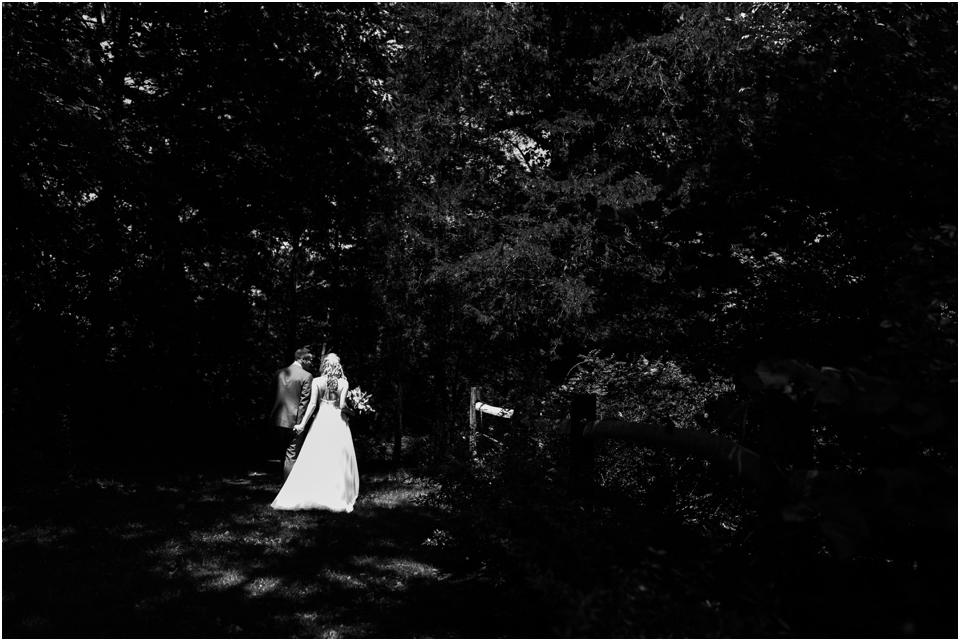 Adam&PaigeCrossedKeysEstateAndoverNJWeddingPhotographer-209.jpg